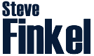 Steve Finkel, Professional Search Seminars