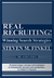 Real Recruiting! Winning Search Strategies - The Audio Series: Audio Only